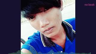 Lac troi khmer