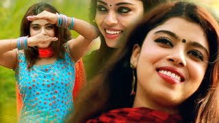 Nadhiyoram | Tamil Music Album Official  |  by Sajini Krishna