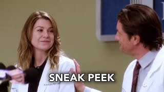 "Grey's Anatomy 13x21 Sneak Peek ""Don't Stop Me Now"" (HD) Season 13 Episode 21 Sneak Peek"