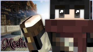 Finally Over?! | Ep.20 Finale Medieval Nights [ Minecraft Roleplay ]