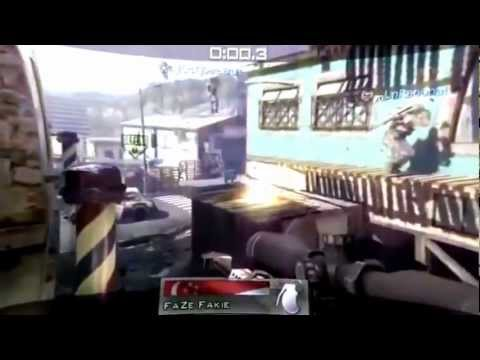 FaZe ILLCAMS - Episode 39 by FaZe Faytal