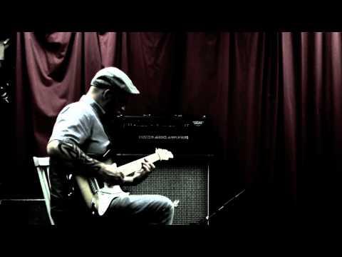 Guitarsystems FuzzTool and TrebleTool