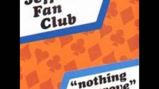 Watch Jeffries Fan Club Like A Dog video