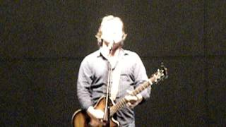 Watch Martin Sexton Where It Begins video