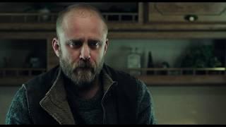 Leave No Trace Trailer - SWIFF 2019