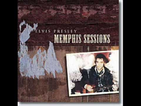 Elvis Presley Memphis Sessions FTD - Wearin' That Loved On Look (Takes 3 and 10)