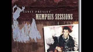 Watch Elvis Presley Wearin