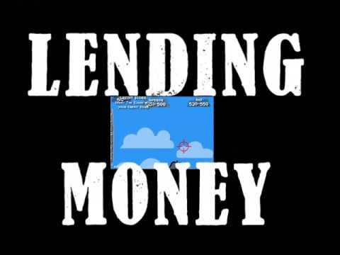 Lending loans banks