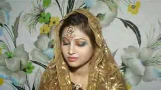 tomer chokhe chokh poreche bangla song 2016
