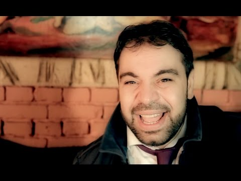 FLORIN SALAM - BRAZILIANCA (Official Videoclip )