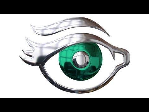 alien skin eye candy 7 keygen mac crack
