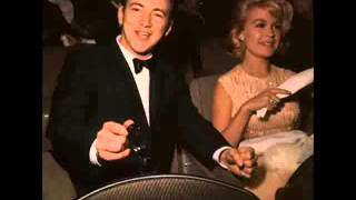 Watch Bobby Darin As Long As Im Singin video