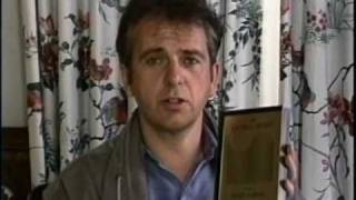 Les Paul Award 1993 Peter Gabriel