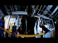 Gang Starr ft. Big Shug & [video]
