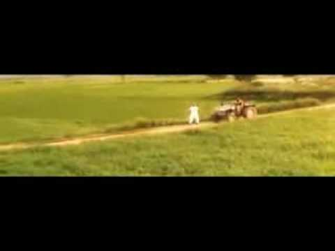 Mannata Ve (Heroes 2008) complete video.flv