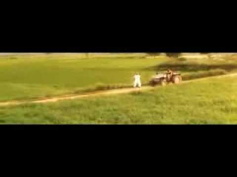 Mannata Ve (Heroes 2008) complete video.flv