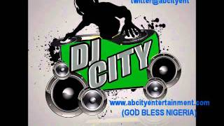 Naija Swagger Mix By DJ City (African China, Dagrin, 2face, Rugged Man, And many more