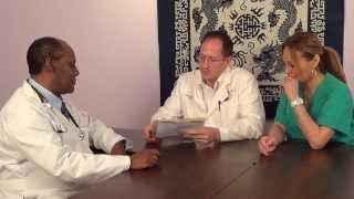 Acupuncture & Massage College - Miami, FL