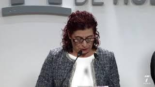27 premio diputacion aceite oliva 2017 11 21