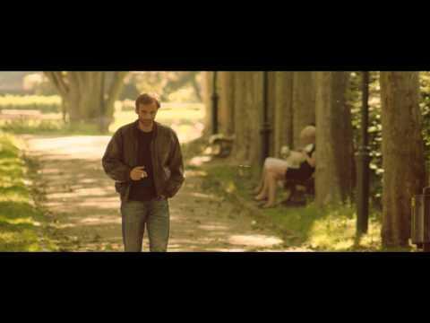 Příběh kmotra (2013) - Film o filmu