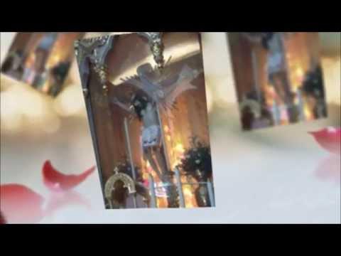 cooperacion sabino 2013;; pre.. fiestas patronales en honor al divino salvador del mundo