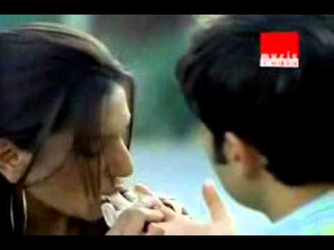 Jindari   Shael Sad Song HQ    YouTube mpeg4