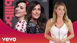 Country Stars Make Maxim's Hot 100 List (Spotlight Country)