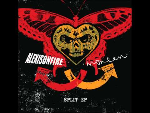 Alexisonfire - Charlie Sheen vs. Henry Rollin