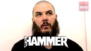 download lagu Phil Anselmo On Pantera And Download 2014  Metal gratis