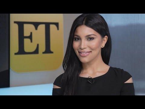 Kim Kardashian's Instagram Look-alike: 'I'm the Walmart Version'