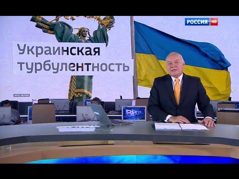 Порошенко попытался напугать Россию авиацией
