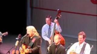 Vídeo 25 de Darryl Worley