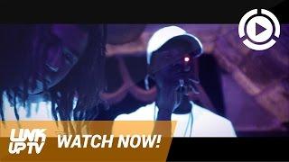 Young Kye - Higher ft Nafe Smallz [Music Video] @YoungKye @NafeSmallz