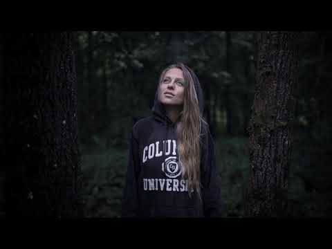 Nora En Pure - Wetlands (Official Music Video)