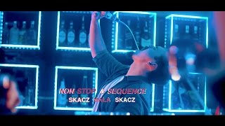 Non Stop & Sequence - Skacz mała skacz (Official Video)