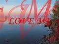 LOVE ME by MICHAEL CRETU W/ LYRICS