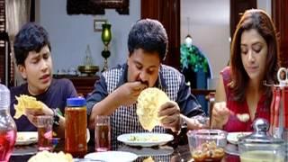 My Boss - My Boss malayalam Movie Official Teaser 1(10 Sec)