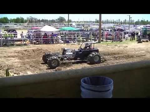 New Mexico Mud Racing Open Class Clayton, NM June 21, 2014