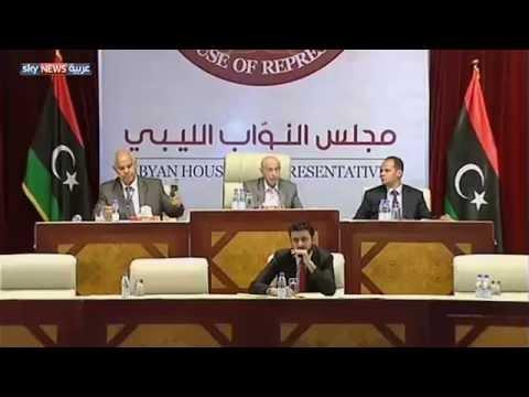 ليبيا.. مخاوف من تصعيد بدلاً من التهدئة