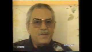 Nino Manfredi ricorda il grande Toto'.