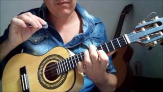 download musica 5 samba e pagodes muito fáceis de tocar Cavaco Iniciante Simplificado