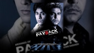 Payback (2011)