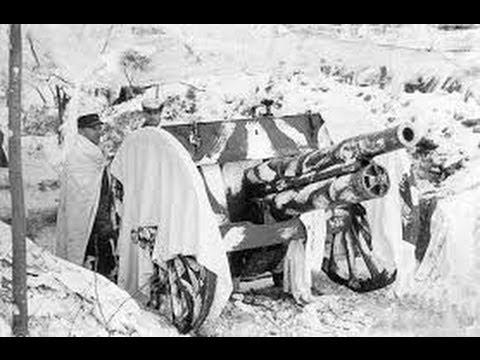 II WŚ. Wojna zimowa Finlandii z Rosją