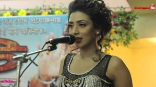 BLACK ব্ল্যাক | Bengali Movie Maharat | Soham Chakraborty | Bidya Sinha Saha Mim | Raja Chanda