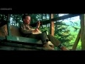 Dueling Banjos (HD) (From the Movie Deliverance)