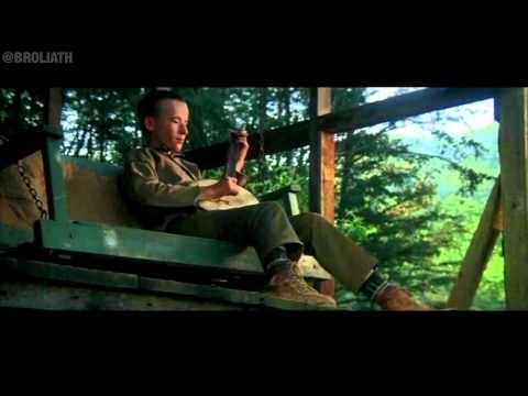 Deliverance - Duelling Banjos