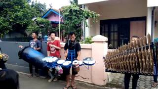 Download Lagu Kentongan purwokerto Gratis STAFABAND