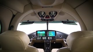 This is the cheapest private jet you can buy