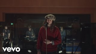 Sg Lewis Shivers Live At Abbey Road Studios Ft Jp Cooper