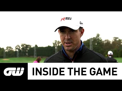 GW Inside The Game: TaylorMade Launch